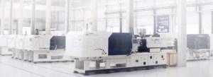 Zhafir Plastics Machinery